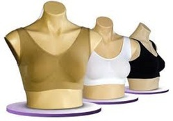 b675500260 Air Bra Pack of 3 Pieces