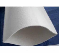 Dough Sheetar Conveyor Belt - White