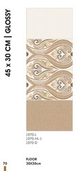 Rustic Wall Tiles Price