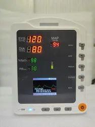 3 Para Monitor (KM-5100)