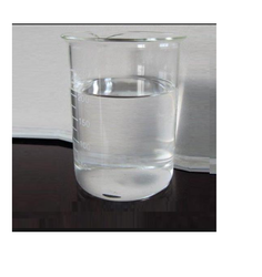 Transparent Polyethylene Emulsion, 25 And 50 Kg