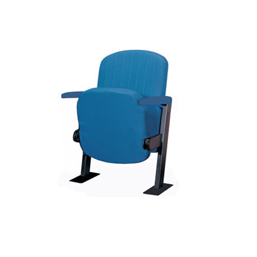 VK Auditorium Chair