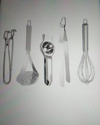 Tools For Kitchen