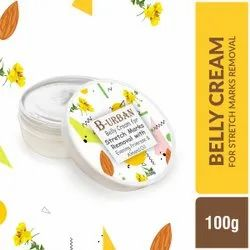 Belly Cream