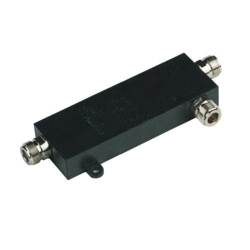 Shyam Directional Couplers - Shyam Low Loss Power Tappers