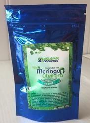 Ortho Moringa Powder
