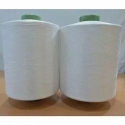 75/0 Polyester  Gray Yarn