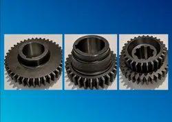Tractor Gears for Hindustan 50 Tractors