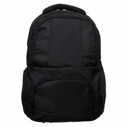 SSAT4 Backpack