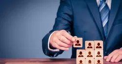 Manpower Recruitment Service (For Employers)