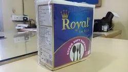Premier Royal White Napkin Paper Soft