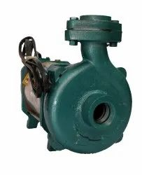 SS & Cast Iron .5 Hp Openwell Submersible Pumps, 2800 Rpm