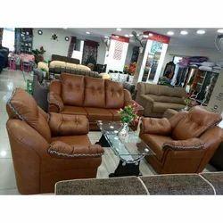 Remarkable Corner Sofa And Dining Table Set Retailer Grand Furniture Forskolin Free Trial Chair Design Images Forskolin Free Trialorg