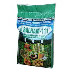 Balram-111 Soil Conditioner