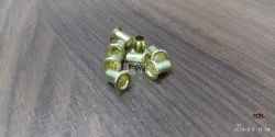 No. 4055 Brass Eyelets Golden