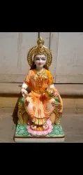Marble Statue Marble Figurines Latest Price