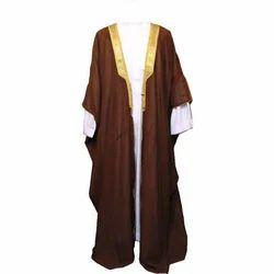 Mens Abaya Fabric