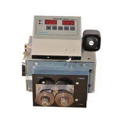 Online Digital Moisture Meter