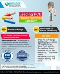 Pharma Franchise In Hanumangarh