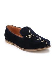 Party Formal Shoes