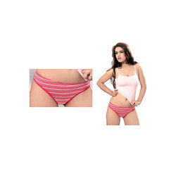 Outer Elastic Panty
