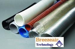 HDPE PVC Corrugated Pipe