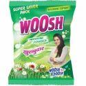 Woosh Detergent Powder
