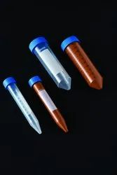 Centrifuge Tubes Conical Bottom (P10402) Case of 500