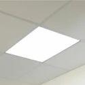 36w Cool White Led Panel Light