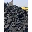 Indian Steam Coal