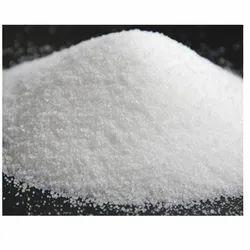 Potassium Scheonite