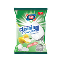 Act Plus Lemon Dishwash Cleaning Powder