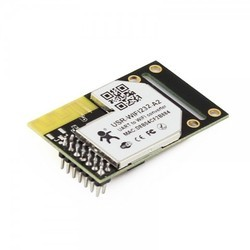 USR-WIFI232-A2 Programmable WiFi Module, On-board Antenna