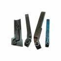 Mild Steel Tool Holder