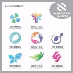 2-3 Days Website Logo Designing Services