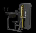 Model No-AN-027 - Seated Triceps Flat