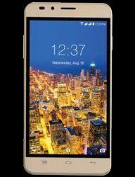 Aqua Jewel 2 Phone