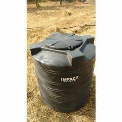 Water Tank 3000 L