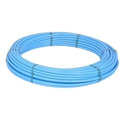 20mm MDPE Pipes