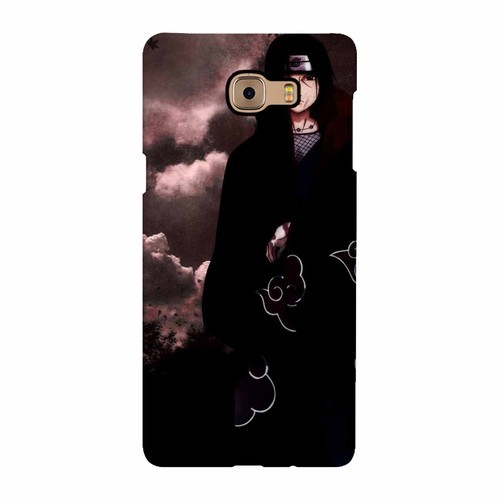 Multi Sublimated And Plastic 3D Printed Mobile Back Cover