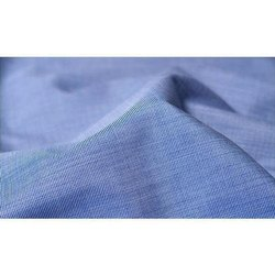 Industrial Uniform Shamray Fabric