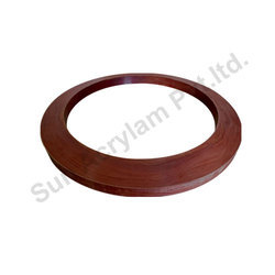 Hylam Ring