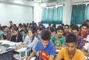 Aieee Engineering Course