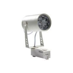 6 W LED Track Light