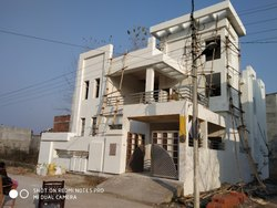 House Construction Services, Lucknow, Uttar Pradesh