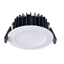 10W Tizio LED Recessed COB Down Light