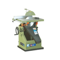 Adjustable Circular Saw J-534