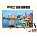50 LED Smart TV