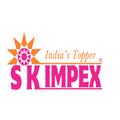 Sk Impex