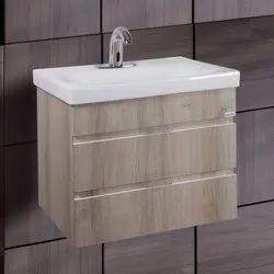 EPL 1920 Wall Mounted Bathroom Vanity